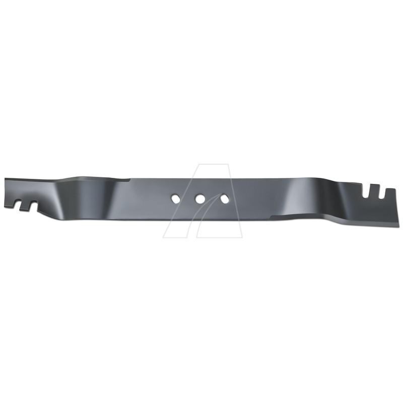 50,9 cm Standard Messer passend für Daye und Cobra Motorrasenmäher, 1111-G6-1020