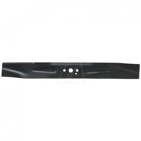 51,5 cm Standard Messer passend für Einhell Motorrasenmäher