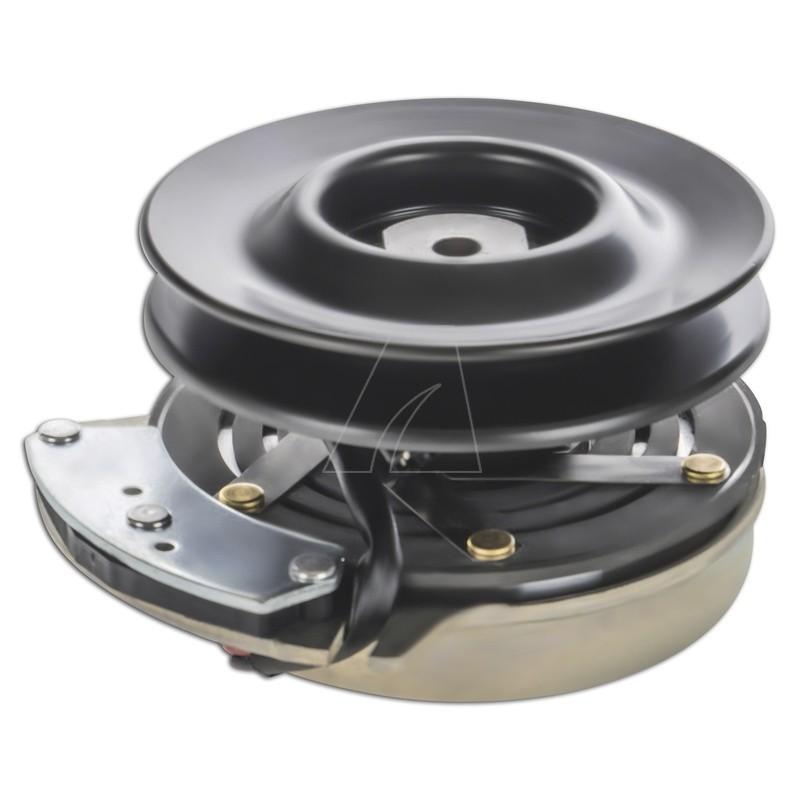 Elektromagnetkupplung MTD 717-04552, 5021-M6-0012