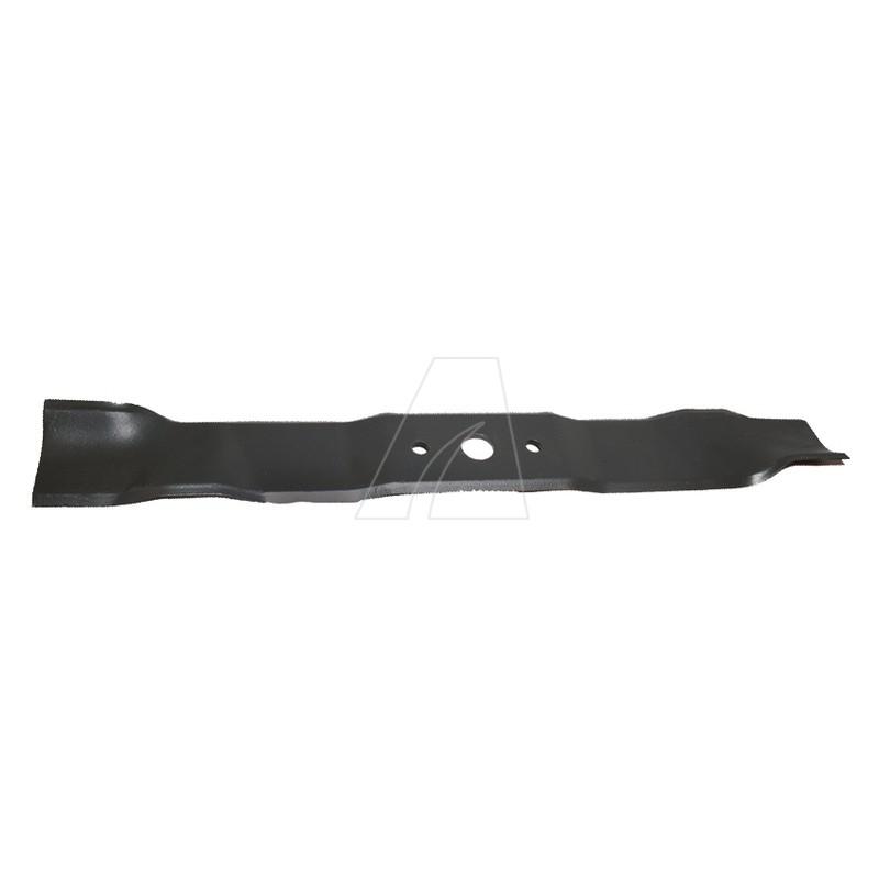 46,2 cm Mulchmesser passend für GGP, Castelgarden, Honda, Iseki, Sabo, Stiga, Viking Aufsitzmäher und Rasentraktoren, 1011-C2-0049