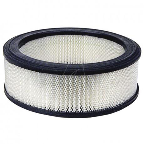 Luftfilter passend für Kohler K241, K301, K321 & K361