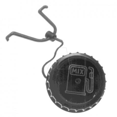 Tankdeckel passend für Stihl FS Modelle