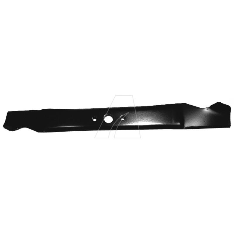 53,2 cm Standard Messer für MTD Motorrasenmäher, 1011-M6-0049