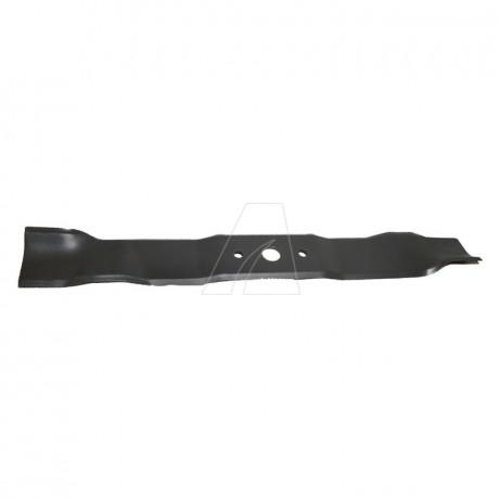 46,2 cm Mulchmesser passend für GGP, Castelgarden, Honda, Iseki, Sabo, Stiga, Viking Aufsitzmäher und Rasentraktoren