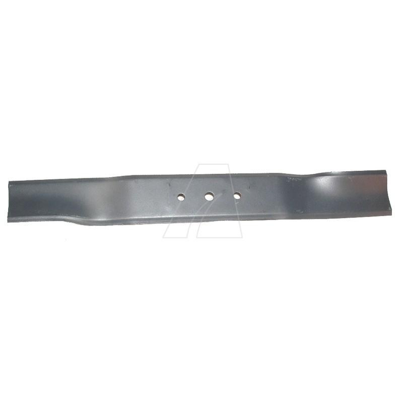 47 cm Standard Messer für MTD Motorrasenmäher, 1011-M6-0104