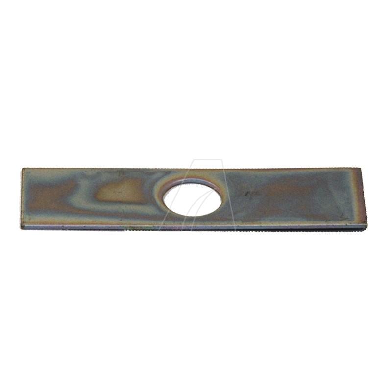 Vertikutiermesser 145 mm, MTD TJ-2016180, 1031-M6-0003