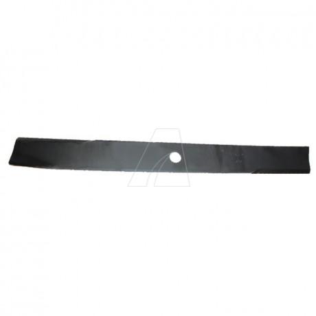 62,4 cm Standard Messer passend für Kubota Aufsitzmäher und Rasentraktoren