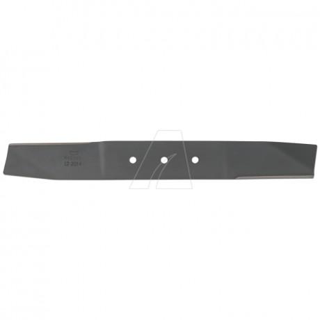 39,9 cm Standard Messer passend für Hitachi 36V Akku-Rasenmäher