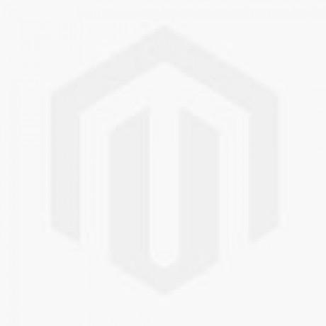 41,2 cm Mulchmesser passend für Castelgarden Motorrasenmäher