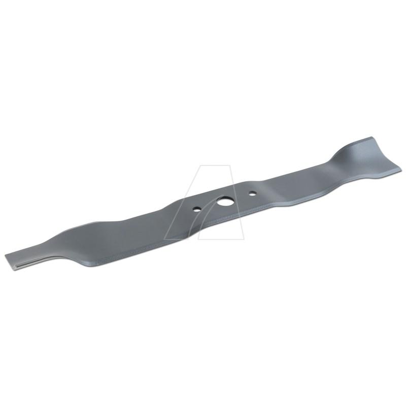 44 cm Mulchmesser passend für GGP, Castelgarden, Stiga Motorrasenmäher, 1111-C2-0054