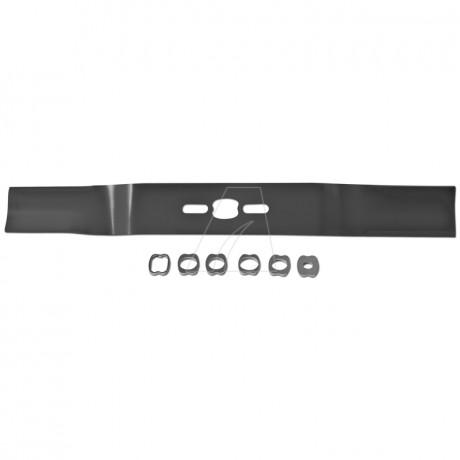 51 cm Universal Messer für Motorrasenmäher