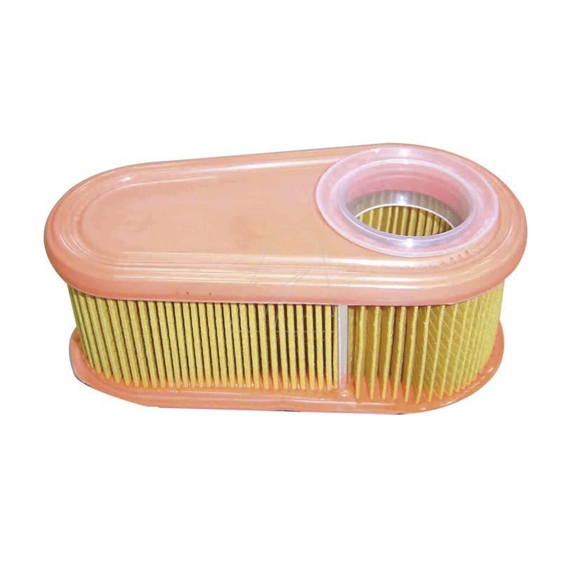 Luftfilter passend für B&S, ersetzt 795066, 3011-B1-0075