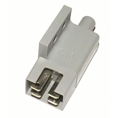Sicherheitsschalter MTD 725-3169A NO/NC
