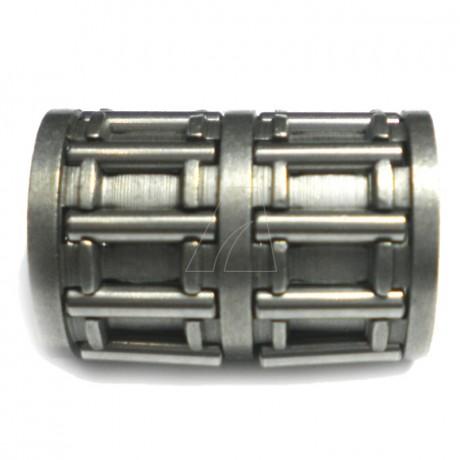 Nadellager passend für Stihl 038, MS380, MS381, 042 AV, 048
