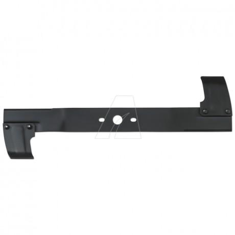 46,8 cm Standard Messer passend für AL-KO Motorrasenmäher