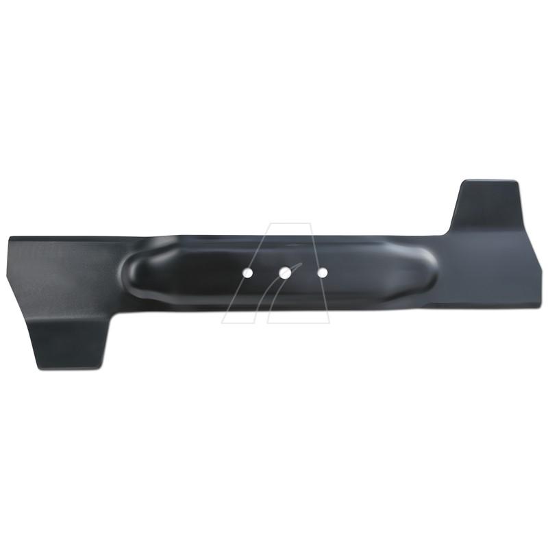 46,4 cm Standard Messer für MTD Rasentraktoren, 1011-M6-0170
