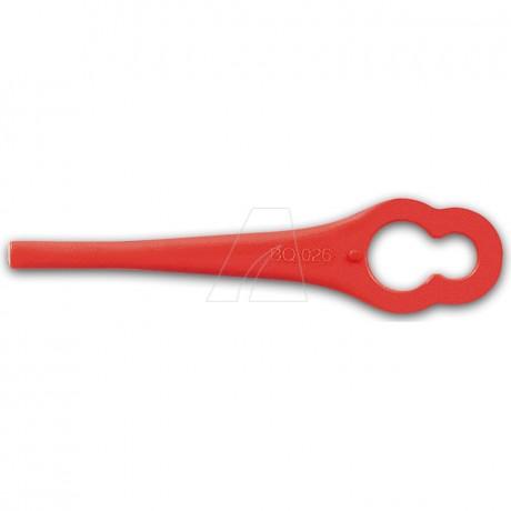 Trimmer-Messer passend für Bosch ...