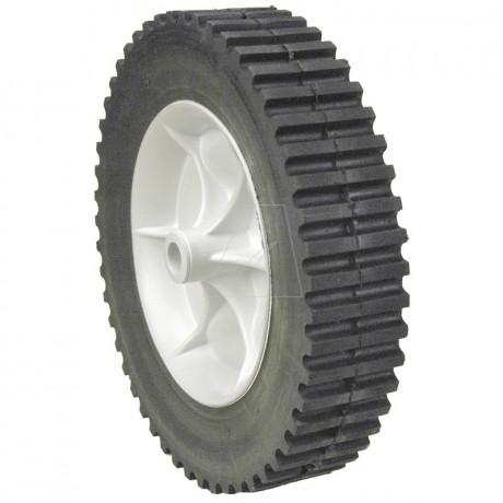 Rad Kunststoff Ø203 mm, passend für Murray