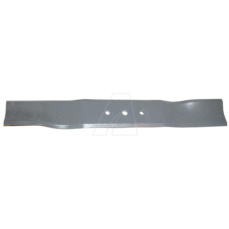 42 cm Standard Messer für MTD Motorrasenmäher, 1011-M6-0133
