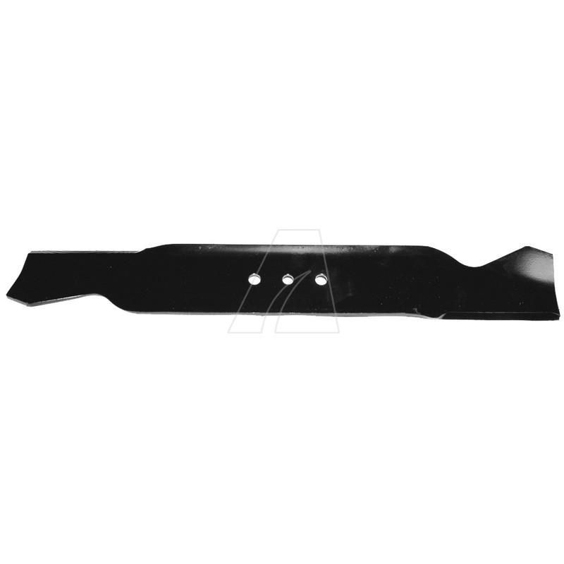 53,8 cm Mulchmesser für MTD Rasentraktoren, 1011-M6-0054