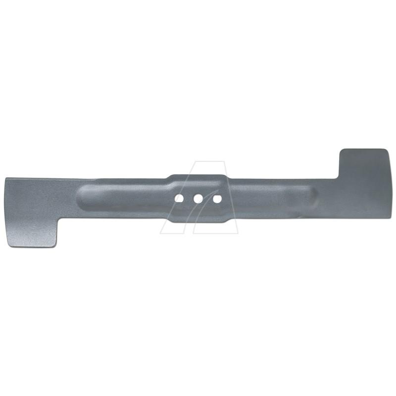 42,9 cm Standard Messer passend für Güde Akku-Rasenmäher, 1111-G6-1012
