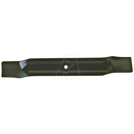 32 cm Standard Messer für MTD Elektrorasenmäher