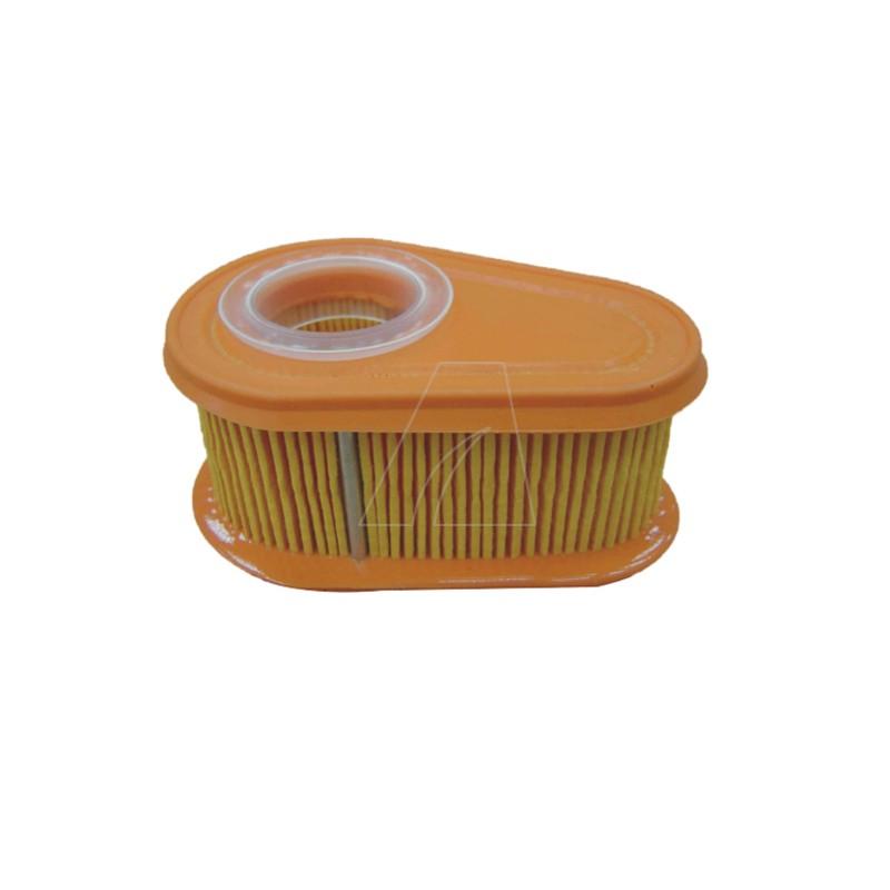Luftfilter passend für B&S, ersetzt 792038, 3011-B1-0072