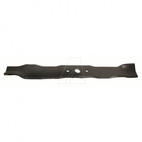 46,2 cm Mulchmesser passend für GGP, Castelgarden, Honda, Sabo, Stiga Aufsitzmäher und Rasentraktoren
