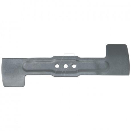 32 cm Standard Messer passend für Güde Akku-Rasenmäher