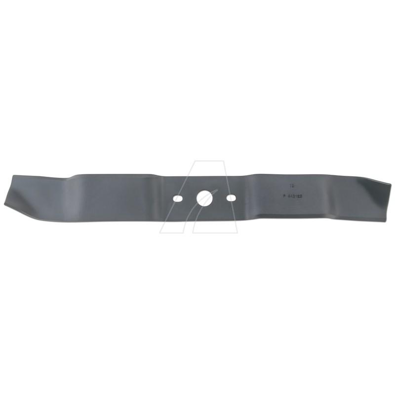 46,3 cm Standard Messer passend für AL-KO Motorrasenmäher, 1111-A2-0002