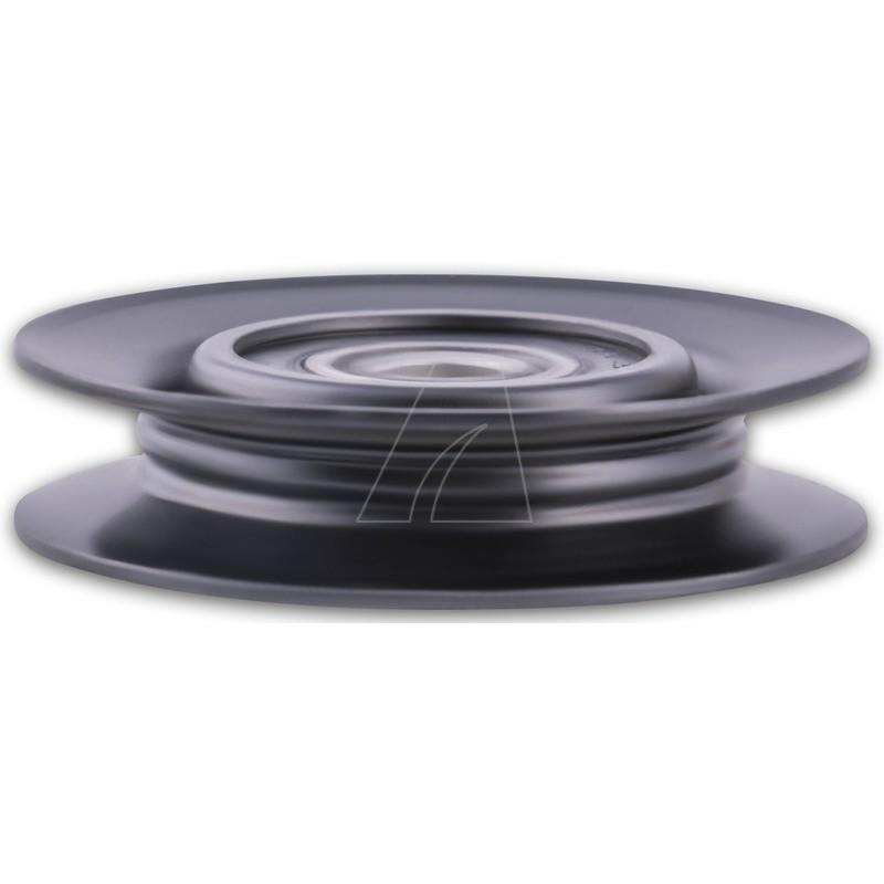 Spannrolle MTD 756-1035A, 4021-M6-0212