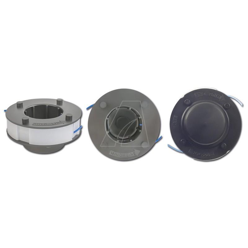 Trimmerspule passend für IKRA, STIGA, Viking, 1083-I3-0001