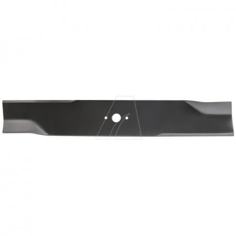 52,7 cm Standard Messer passend für AS-Motor Motorrasenmäher
