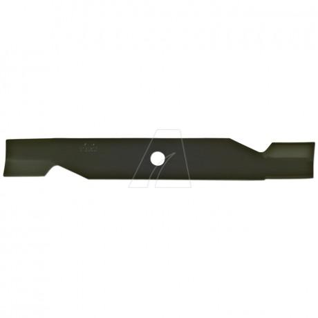 37,5 cm Standard Messer für Budget, MTD und O.K Elektrorasenmäher