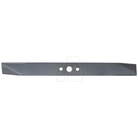 39,9 cm Standard Messer passend für Güde Motorrasenmäher