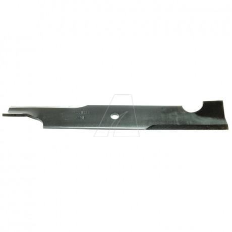 41,3 cm Standard Messer passend für  Aufsitzmäher und Rasentraktoren