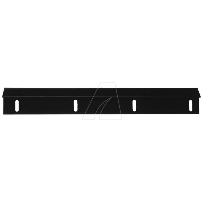 Verschleißschiene 499 mm, passend für Honda, 7013-H5-0001