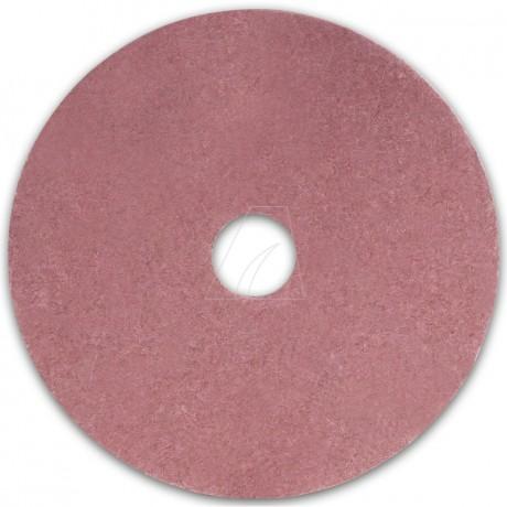 Reibscheibe 9,52 mm x 58 mm x 1,54 mm