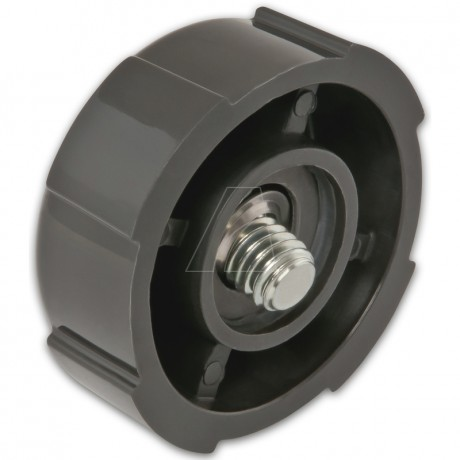Spulenhalter MTD 791-180814