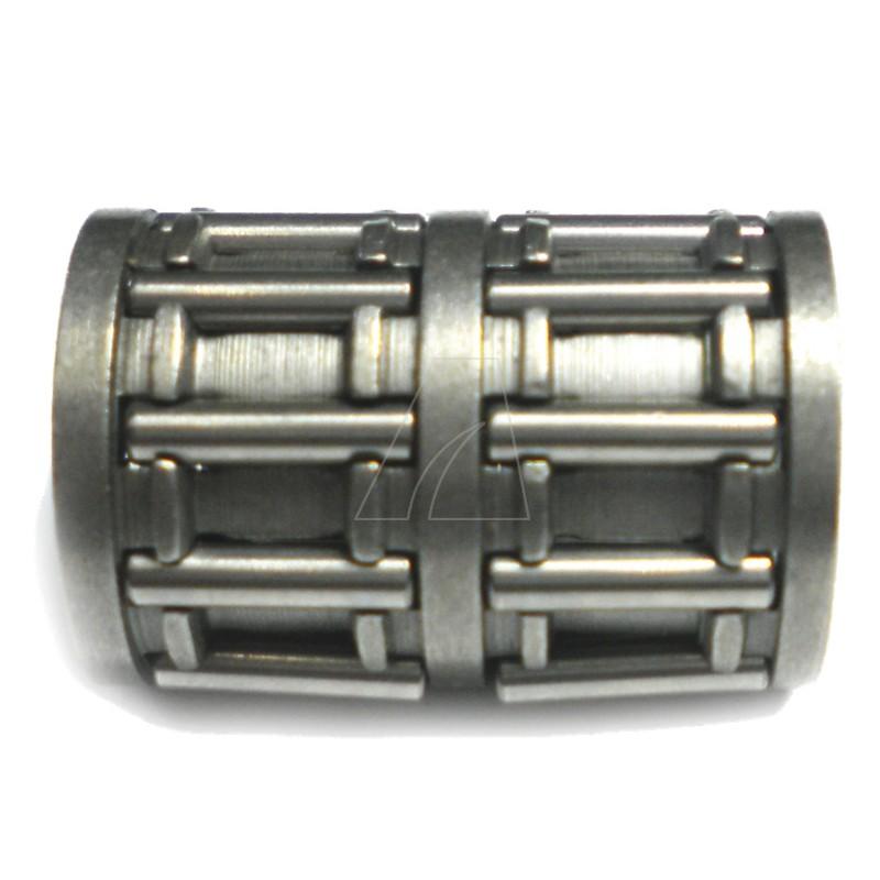 Nadellager passend für Stihl 038, MS380, MS381, 042 AV, 048, 1095-S7-0051