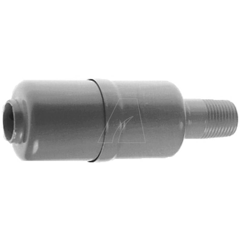 Schalldämpfer, 3031-B1-0017
