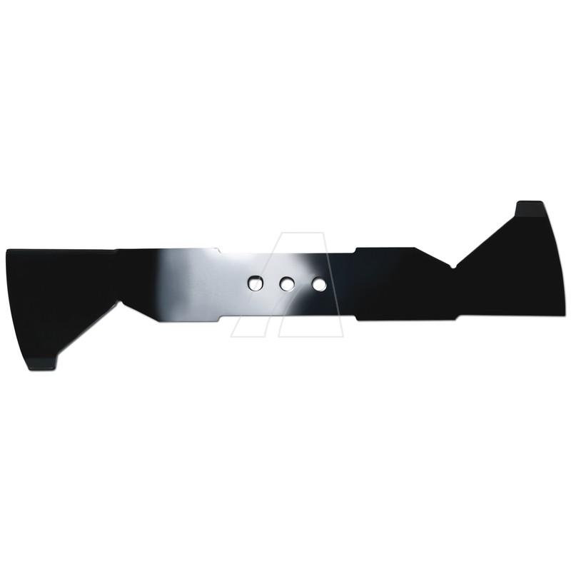 46 cm Standard Messer passend für Einhell Motorrasenmäher, 1111-E6-5527