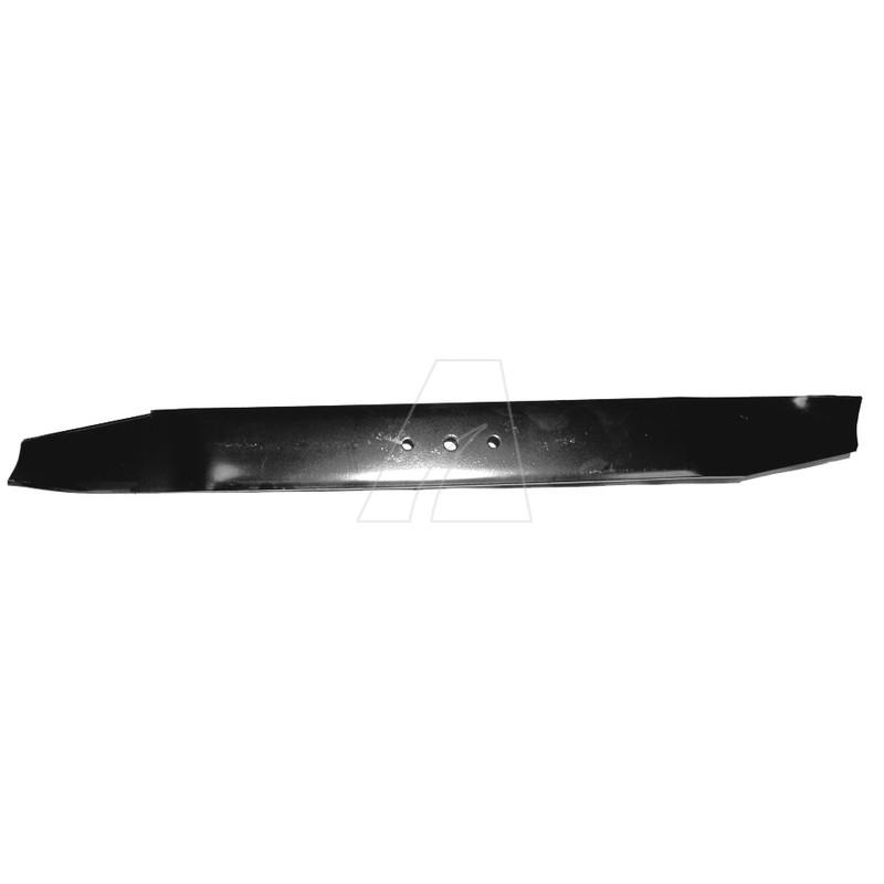65 cm Standard Messer für MTD Aufsitzmäher und Rasentraktoren, 1011-M6-0067