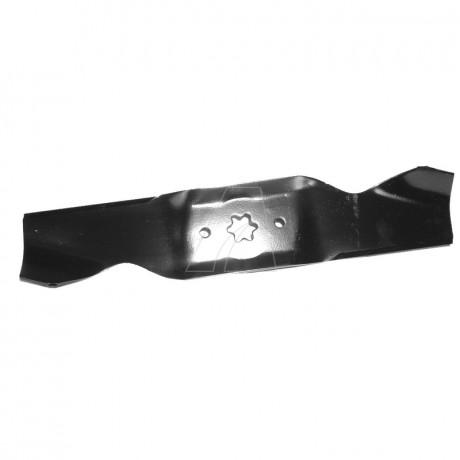 37,5 cm Standard Messer für MTD Garten- und Kompakttraktoren