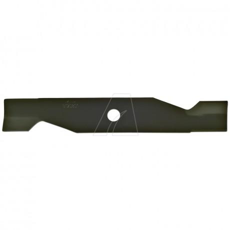 32,5 cm Standard Messer für Budget, MTD und O.K Elektrorasenmäher