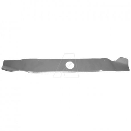47,6 cm Mulchmesser für MTD Elektrorasenmäher
