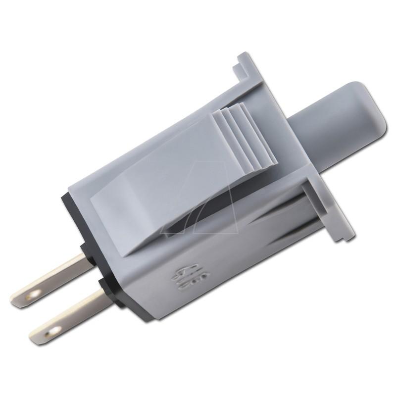 Sicherheitsschalter MTD 725-04807, NO, 5014-M6-0008