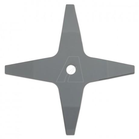 Mähklinge AR17 passend für Mähroboter, 305 mm