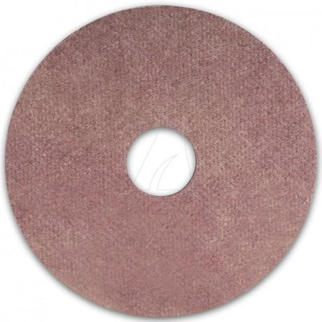 Reibscheibe 12,7 mm x 58 mm x 1,55 mm
