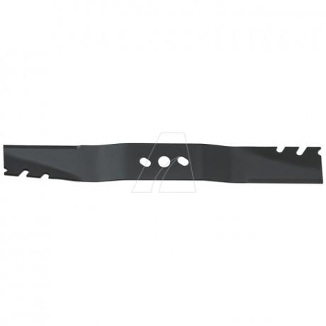 50,3 cm Standard Messer passend für Einhell Motorrasenmäher